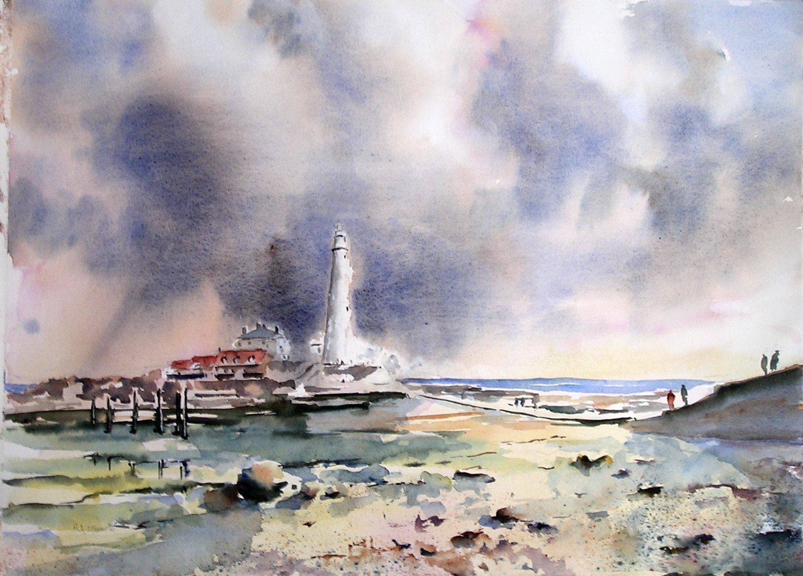 Konstantin sterkhov1 (3)